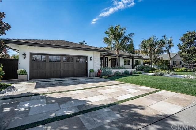 2332 N Towner Street, Santa Ana, CA 92706 (#302471619) :: Keller Williams - Triolo Realty Group