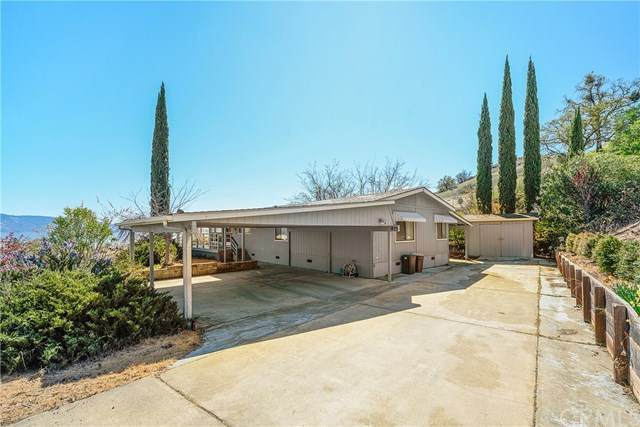 475 Walnut Drive, Lakeport, CA 95453 (#302471773) :: Keller Williams - Triolo Realty Group