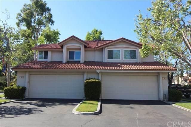 4 Windy Hill Lane #72, Laguna Hills, CA 92653 (#302472231) :: Keller Williams - Triolo Realty Group