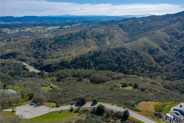 10930 Vista, Atascadero, CA 93422 (#302472239) :: Keller Williams - Triolo Realty Group