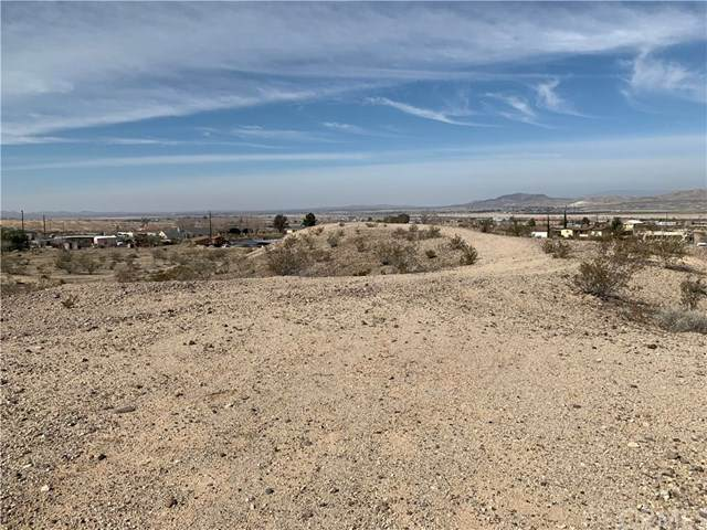 34440 L, Barstow, CA 92311 (#302472311) :: Keller Williams - Triolo Realty Group