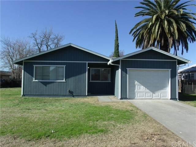 1504 4th Avenue, corning, CA 96021 (#302473173) :: Keller Williams - Triolo Realty Group