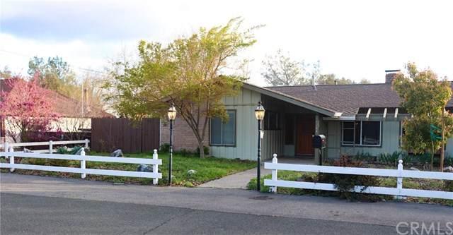 14284 Memory Lane, Clearlake, CA 95422 (#302473392) :: Compass