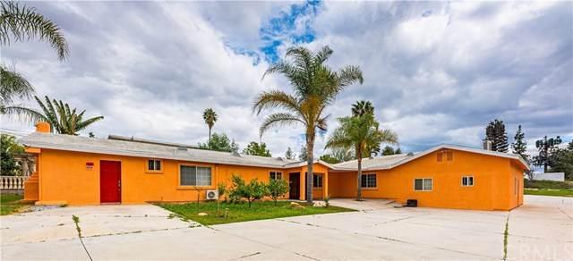 10244 Hedrick Avenue, Riverside, CA 92503 (#302473742) :: Keller Williams - Triolo Realty Group