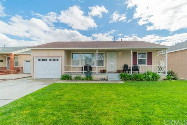 5112 Hersholt Avenue, Lakewood, CA 90712 (#302473955) :: The Yarbrough Group