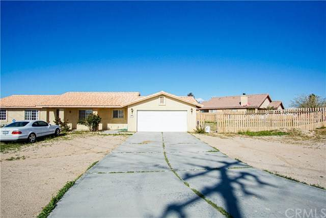 12359 Balsam Road, Victorville, CA 92395 (#302474322) :: Keller Williams - Triolo Realty Group