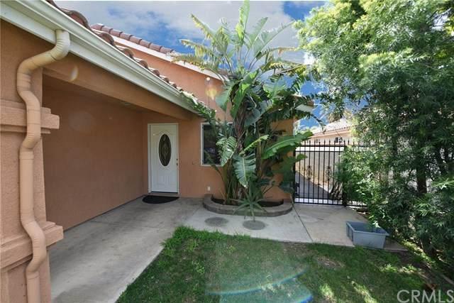2920 Prospect Avenue, Riverside, CA 92507 (#302474566) :: Keller Williams - Triolo Realty Group