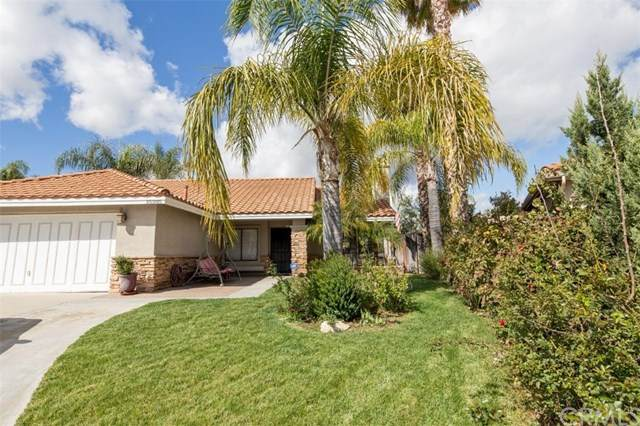 35285 Shuis Circle, Wildomar, CA 92595 (#302474791) :: Whissel Realty