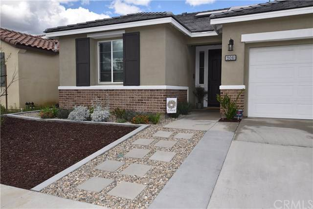 29260 Glasgow, Lake Elsinore, CA 92530 (#302474888) :: Compass