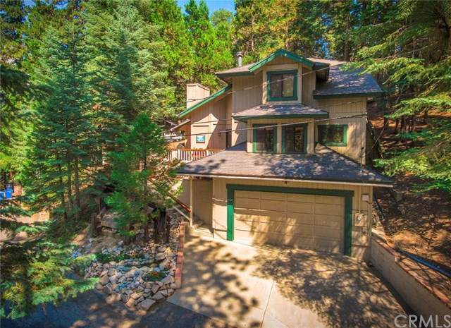 26677 State Highway 189, Twin Peaks, CA 92391 (#302474897) :: Compass