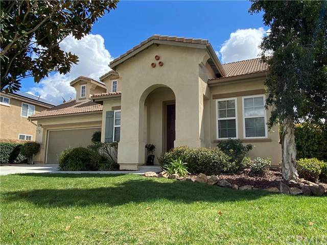 35700 Sainte Foy Street, Murrieta, CA 92563 (#302475121) :: Compass
