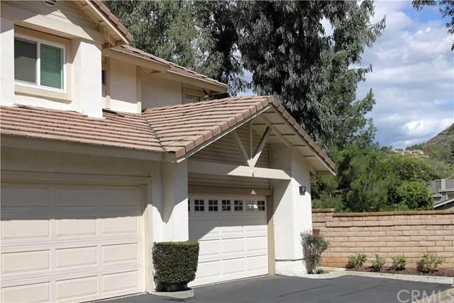 5931 E Rocking Horse Way #31, Orange, CA 92869 (#302475269) :: Cay, Carly & Patrick   Keller Williams