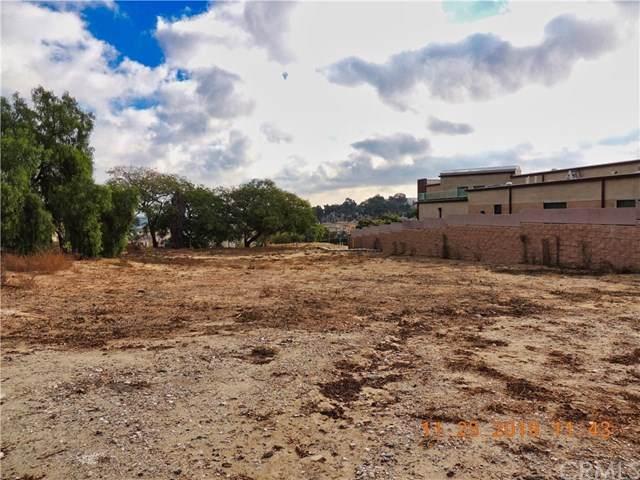 2095 Freeman, Signal Hill, CA 90755 (#302475340) :: Keller Williams - Triolo Realty Group