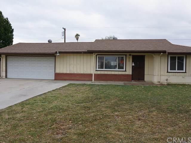 8867 Delano Drive - Photo 1
