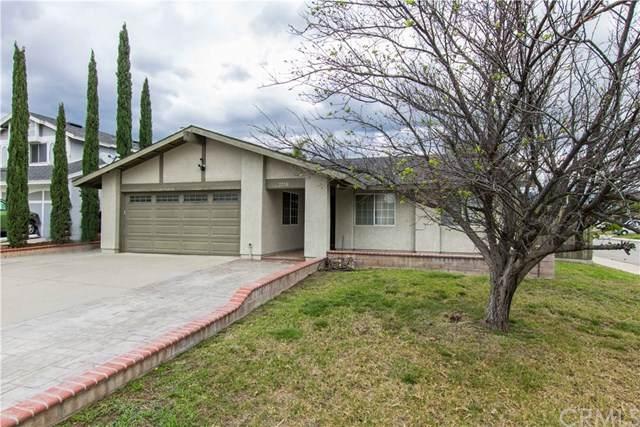 2258 Stanford Street, San Bernardino, CA 92407 (#302475388) :: Keller Williams - Triolo Realty Group