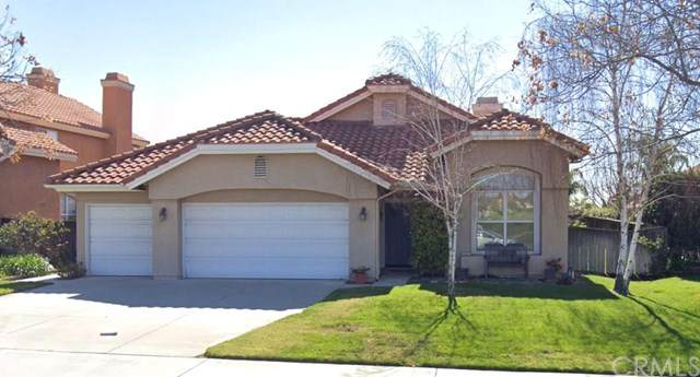 20657 Thundersky Circle, Riverside, CA 92508 (#302475545) :: Keller Williams - Triolo Realty Group