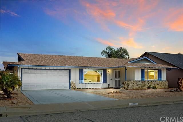 1580 W Westmont Avenue, Hemet, CA 92543 (#302475649) :: Farland Realty