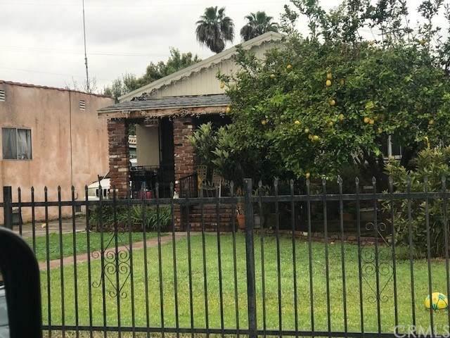 3293 Seminole Avenue - Photo 1