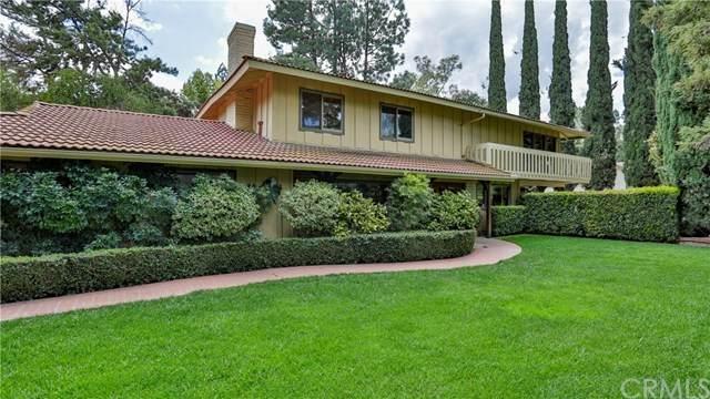 30585 Mirasol Drive, Redlands, CA 92373 (#302476053) :: Keller Williams - Triolo Realty Group