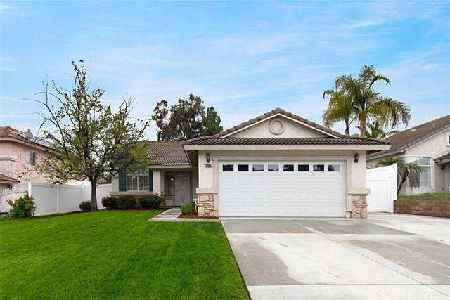 20855 Bayport Drive, Riverside, CA 92508 (#302476184) :: Keller Williams - Triolo Realty Group