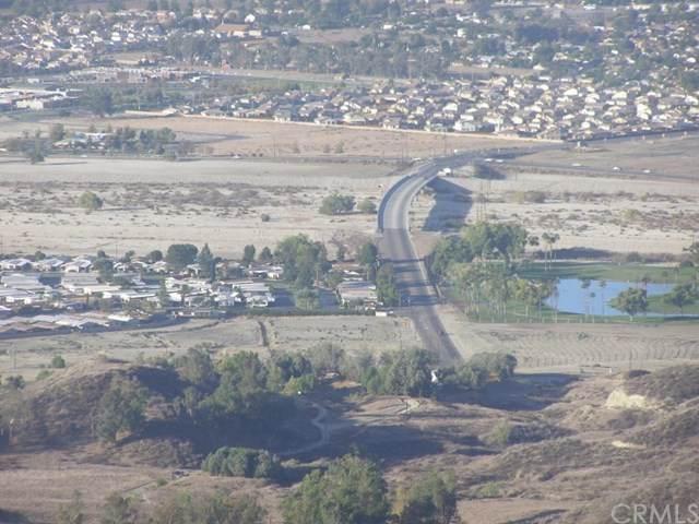 0 Soboba Springs, San Jacinto, CA 92567 (#302476630) :: Keller Williams - Triolo Realty Group