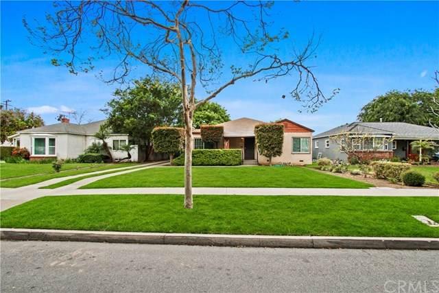 2030 Santiago Street, Santa Ana, CA 92706 (#302476914) :: Keller Williams - Triolo Realty Group