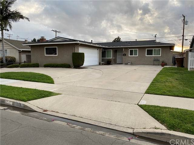 513 S Nutwood Street, Anaheim, CA 92804 (#302476928) :: Keller Williams - Triolo Realty Group