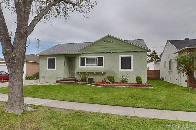 2425 Hardwick Street, Lakewood, CA 90712 (#302476947) :: The Yarbrough Group