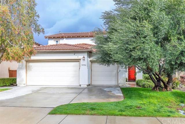 30946 Crystalaire Drive, Temecula, CA 92591 (#302477059) :: Keller Williams - Triolo Realty Group