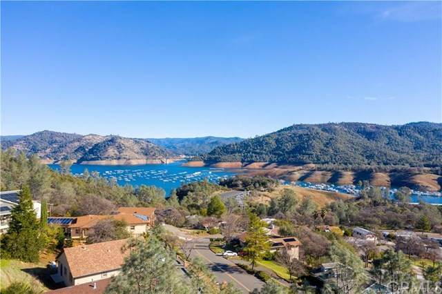 6325 Jack Hill, Oroville, CA 95966 (#302477210) :: Keller Williams - Triolo Realty Group