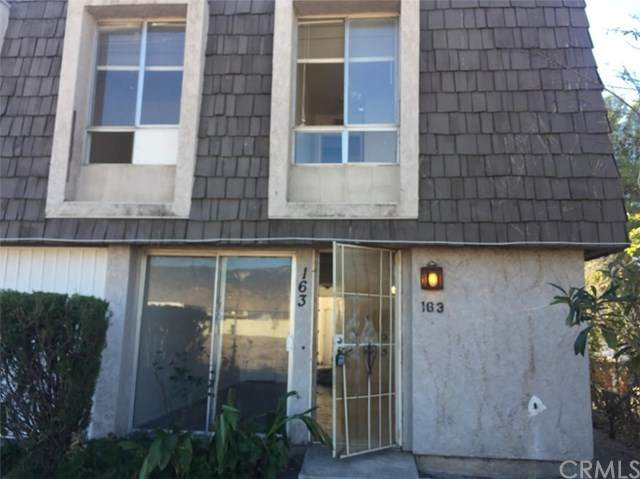 25180 5th Street, San Bernardino, CA 92410 (#302477424) :: Keller Williams - Triolo Realty Group