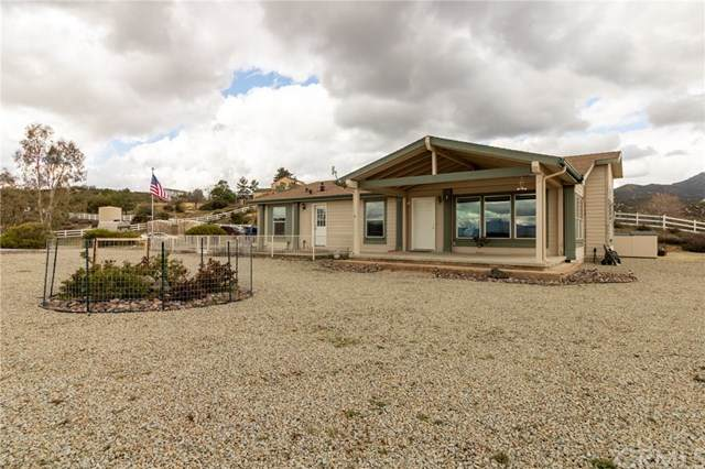 49182 Kaibab Court, Aguanga, CA 92536 (#302477442) :: Keller Williams - Triolo Realty Group