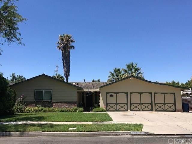 3061 El Capitan Avenue, Merced, CA 95340 (#302477511) :: Keller Williams - Triolo Realty Group