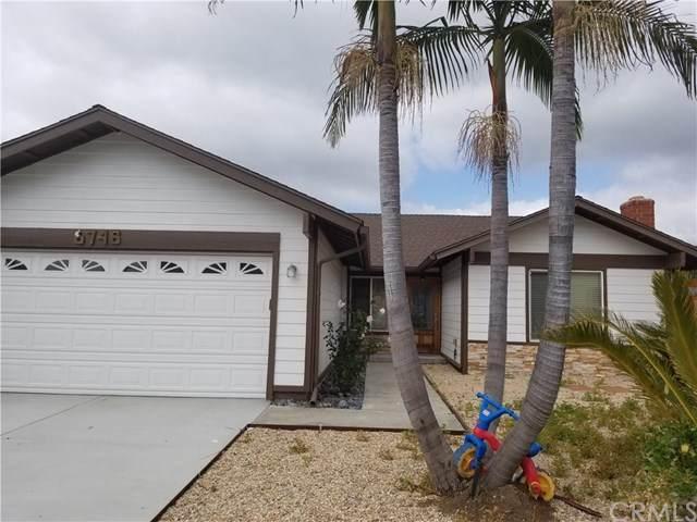 6746 El Banquero Place, San Diego, CA 92119 (#302477543) :: Tony J. Molina Real Estate