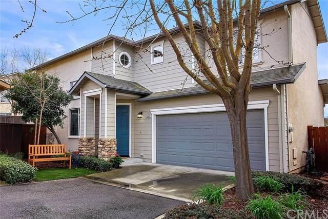 2802 Cottage Lane - Photo 1