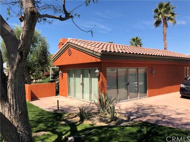 86173 Arrowood Avenue, Coachella, CA 92236 (#302477632) :: Keller Williams - Triolo Realty Group