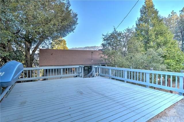 259 Wylerhorn Drive, Crestline, CA 92325 (#302477686) :: Keller Williams - Triolo Realty Group