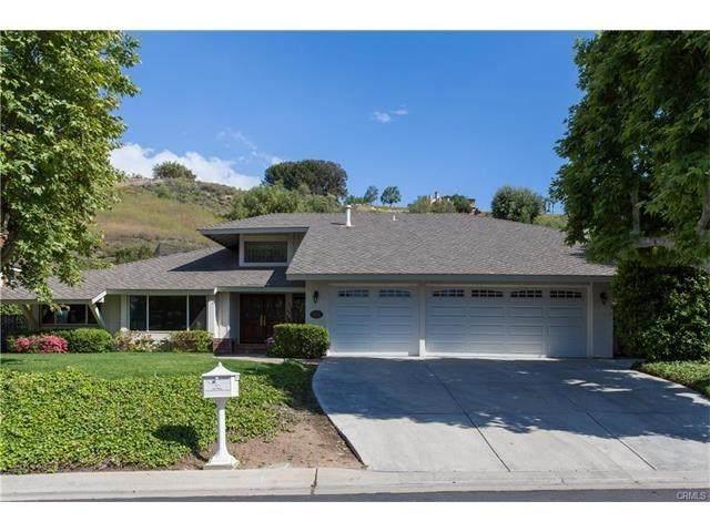 5928 E Bunker Hill Avenue, Orange Park Acres, CA 92869 (#302477828) :: Cay, Carly & Patrick | Keller Williams