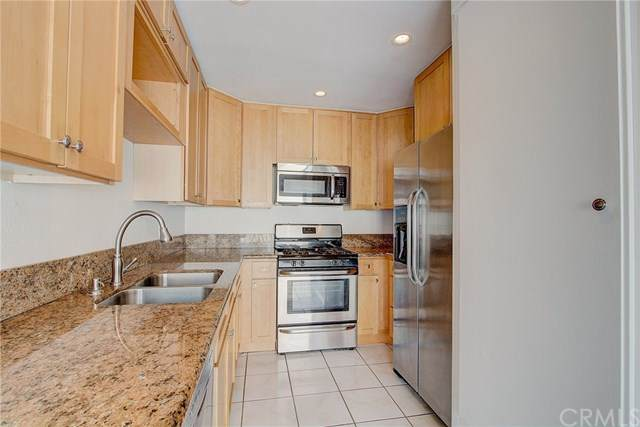517 Spring Road #12, Moorpark, CA 93021 (#302477845) :: Keller Williams - Triolo Realty Group