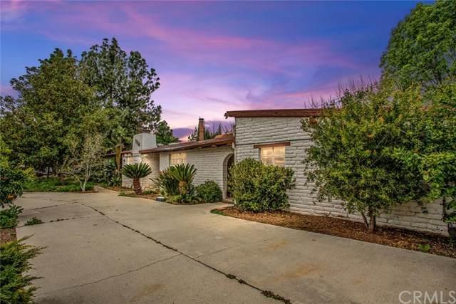 2142 Pacific Street, San Bernardino, CA 92404 (#302477898) :: Keller Williams - Triolo Realty Group