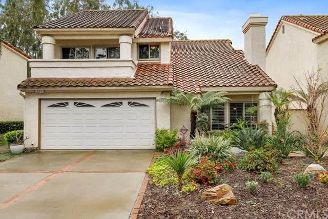 26182 Paseo Marbella, San Juan Capistrano, CA 92675 (#302478038) :: Keller Williams - Triolo Realty Group
