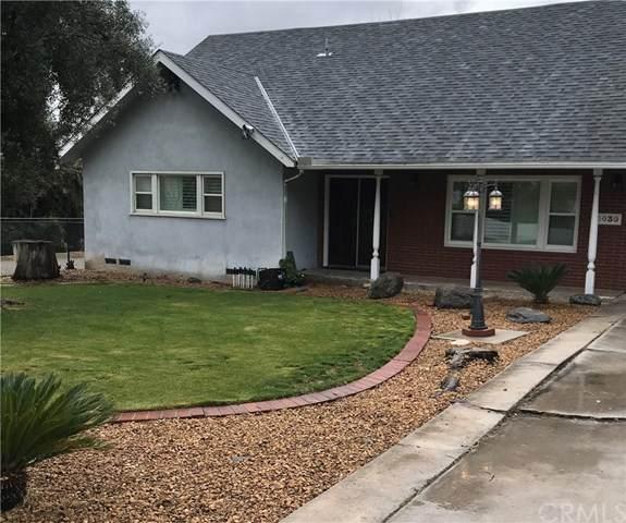5030 N Lugo Avenue, San Bernardino, CA 92404 (#302478043) :: Keller Williams - Triolo Realty Group