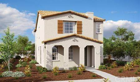 1936 Hazel Olson Lane, Colton, CA 92324 (#302478157) :: Keller Williams - Triolo Realty Group