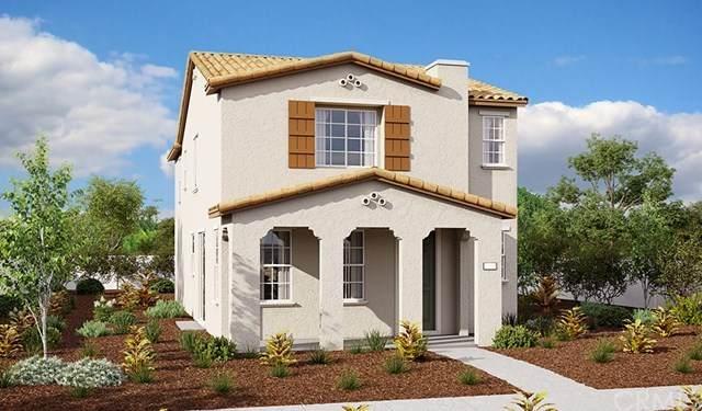 1936 Hazel Olson Lane, Colton, CA 92324 (#302478187) :: Keller Williams - Triolo Realty Group