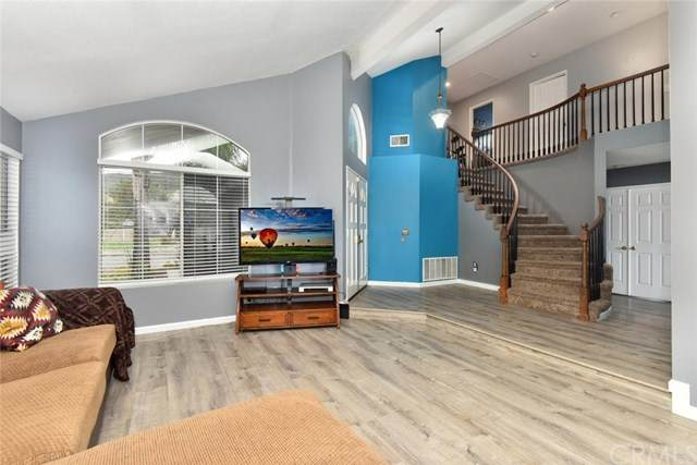13070 Edgebrook Drive, Corona, CA 92883 (#302478239) :: Keller Williams - Triolo Realty Group