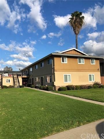 412 N Kodiak Street, Anaheim, CA 92807 (#302478327) :: Compass