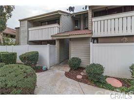 59 Country Mile Road #169, Phillips Ranch, CA 91766 (#302478437) :: COMPASS