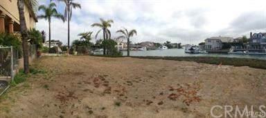 16926 Park Ave, Huntington Beach, CA 92649 (#302478471) :: Compass