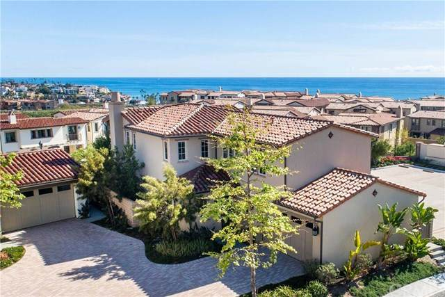 113 Via Galicia, San Clemente, CA 92672 (#302478510) :: Keller Williams - Triolo Realty Group