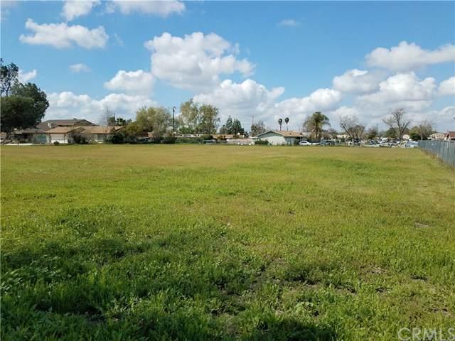 575 S. San Jacinto, Hemet, CA 92543 (#302478626) :: Keller Williams - Triolo Realty Group